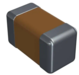 Yageo Ceramic Capacitor