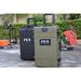 FEB 3000M Professional 3000W 3kw Portable solar generator Generator