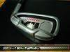 Brand golf club, iron, driver, wedge, putter, woods