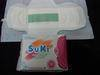 Sanitary napkins & OEM