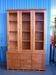 Cabinet doors and units