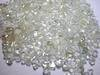 Gold Dust And Rough Diamond Sales Offer.
