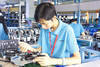 Quality control (QC),Factory audit (FA) in china