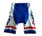Sportswear, Swimwear, Cycling apparel