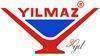 YILMAZ Pvc & Aluminium Processing Machines  DK 502