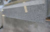 Construction Stones, Wall cladding, stair, windowsill