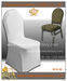 Spandex chair cover (Spandex chair covers) Chair covers