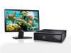 Bravetroops Desktop M4300 (i3 2120/2GB/500GB)