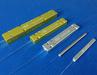 Multimode Pump Combiners