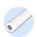 G series grooved melt blown filters   sediment filter china