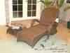 Dining room rattan furniture 2111