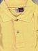Pk polo shirt/tshirt