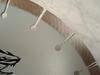 Piranha Arix Granite Cutting Blade