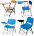 School Furniture, School Desk, Student Desk, School Chair, School Table