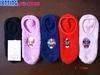 High quality Slipper Socks