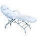 Beauty Massage Bed (WB-3352)
