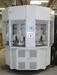 Kammann K15-I high speed CD silk screen printer