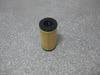 Oil filter26560201