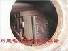 Internal Balancing Vessel for Drum Level Measurement