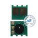 CE390 toner cartridge reset printer chip for hp laserjet enterprise m4