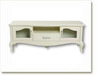 TV Stand (LE003)