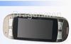 5.0 mega pixel Car DVR camcorder recorder Full HD 1080p 2.7
