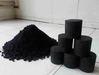 Warm /cold ramming paste /carbon cathode paste/carbon paste