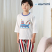 [OLOMIMI] KOREA SS/FW children clothing/