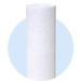 PP series melt blown filters-big blue   big blue sediment filter