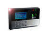 Fingerprint time attendence & access control & RFID wiegand reader