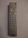 Sony Universal TV Remote Control