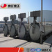 150,000 AAC Plant for Sale