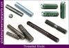 Threaded-rods-thread-bars