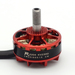 High power brushless motor R2204 Lite CW CCW KV2300 rc hobby motor qua