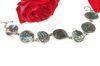 Handcrafted 925 Silver Gemstone Jewelry