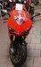 Ducati Superbike 1198 S 2009