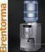 Dependable mature technology tabletop water dispenser / water cooler