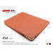 Geniune Leather case for iphone ipad and smartphone