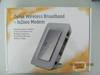 Original new Huawei E5830S (E5S) HSUPA mobile wifi router