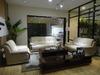 Leather sofa sectional sofa sets