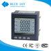 194Q Multifunction power meter