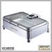 Hydraulice chafing dish, buffet server food warmer