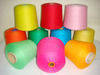 Any type of YARN from Pakistan