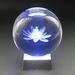 Crystal paintings, oil paintings, gifts, crystal beads, crsytal balls
