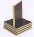 Rotary veneer/Royal plywood/shuttering/melamine faced MDF/CHIPBOARD