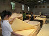 Rotary veneer/Royal plywood/shuttering/melamine faced MDF/CHIPBOARD