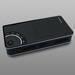 Private mini projector with WIFI, windows ce 5.0 (HK800)
