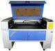 Leather processing-laser engraving/cutting machine-JQ1290