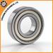 Deep grove ball bearings, made in china, distributors want!