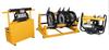 Butt fusion welding machine TPW160